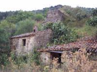 Mulino ad acqua di Malia  - San mauro castelverde (7620 clic)