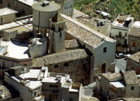 Chiesa S.Agostino Cummientu  - Centuripe (6712 clic)