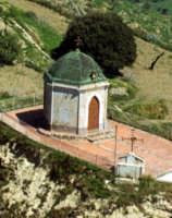 Monte Calvario   - Centuripe (8845 clic)
