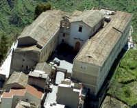 Chiesa S.Nicola  - Centuripe (5718 clic)