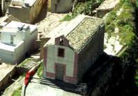 Chiesa della SS.Annunziata  - Centuripe (6529 clic)