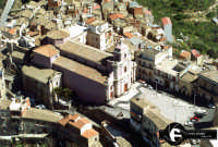Chiesa Madre  - Centuripe (5674 clic)