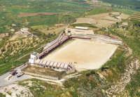 Campo di calcio comunale Piano capitano  - Centuripe (10330 clic)