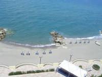 Spiaggia di Brolo  - Brolo (8951 clic)