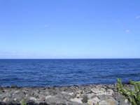 Mare blu  - Santa maria la scala (3482 clic)