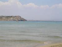 Vista dall'Isola delle Correnti  - Portopalo di capo passero (2693 clic)