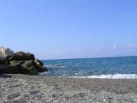 Spiaggia di Brolo  - Brolo (5297 clic)