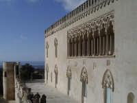 Castello  - Donnafugata (4124 clic)
