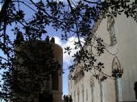 Castello  - Donnafugata (3210 clic)