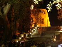 Castello  - Donnafugata (4238 clic)