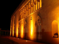 Castello  - Donnafugata (4211 clic)