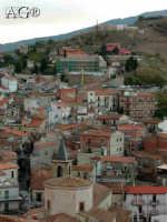 panorama  - Castel di lucio (11903 clic)