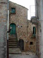 scorcio  - Castel di lucio (7393 clic)