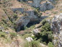 rovine  - Pantalica (2963 clic)