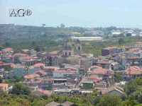 Panorama  - Aci san filippo (5196 clic)
