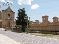 Granfonte  - Leonforte (4157 clic)