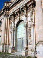 Basilica S. Maria Maggiore  - Nicosia (2997 clic)