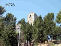 Castello Arabo-Normanno  - Nicosia (5535 clic)