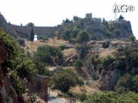 Castello Arabo-Normanno  - Nicosia (5241 clic)