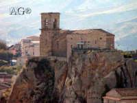 Chiesa di SS. Salvatore  - Nicosia (3579 clic)