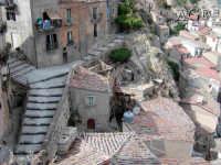 Scorcio  - Nicosia (4831 clic)