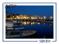Ortigia  - Siracusa (2583 clic)