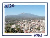 Panorama  - Paternò (2253 clic)
