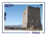 Panorama  - Paternò (1905 clic)