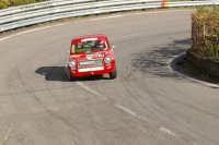 CRONOSCALATA  GIARRE -MILO  05  11  2006  - Giarre (2541 clic)