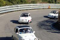 05 11 2006 CRONOSCALATA GIARRE - MILO    - Giarre (2375 clic)