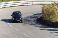 05 11 2006 CRONOSCALATA GIARRE - MILO    - Giarre (2033 clic)
