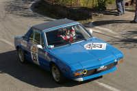 05 11 2006 CRONOSCALATA GIARRE - MILO    - Giarre (2400 clic)