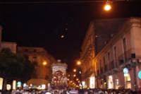 20 Gennaio 2006 san.Sebastiano sosta  tra corso Unberto e piazza Duomo  - Acireale (2175 clic)
