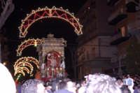 20 Gennaio 2006 san.Sebastiano: in via Regina Margherita   - Acireale (2296 clic)
