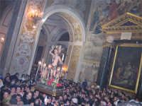 S.Sebastiano  - Acireale (1950 clic)