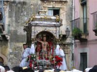 S.Sebastiano  - Acireale (2463 clic)