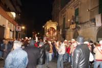 20 Gennaio 2006 san Sebastiano in via Galatea  - Acireale (2221 clic)