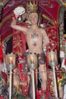 20 Gennaio festa di san. Sebastiano 2006   - Acireale (2258 clic)