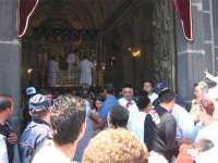 10 MAGGIO TRIONFALE USCITA DEI SANTI MARTIRI.  - Trecastagni (2335 clic)