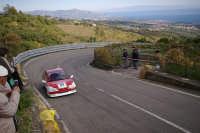 05  11  2006 CRONOSCALATA GIARRE-MILO  - Giarre (2165 clic)