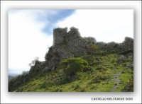 Castello Belvedere  - Fiumedinisi (4239 clic)