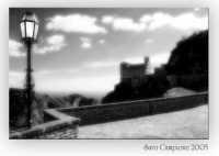 Chiesa Santa Lucia  - Savoca (3708 clic)
