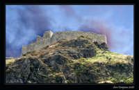 Castello Belvedere  - Fiumedinisi (5191 clic)