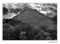 Monte Scuderi il Monte del Tesoro  - Fiumedinisi (6094 clic)