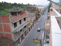 via nazionale  - Spadafora (8310 clic)