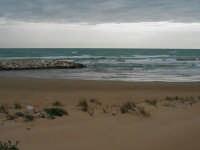 spiaggia  - Santa maria del focallo (8213 clic)