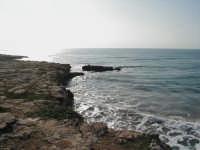 Pisciotto  - Marina di modica (5021 clic)