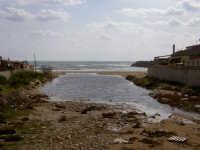 Marzo 05'  - Punta braccetto (4354 clic)