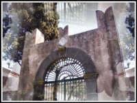 Zona del Palio...  - San gregorio di catania (3832 clic)