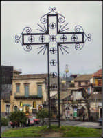 In Piazza...  - Valverde (5394 clic)